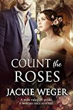 Count The Roses (Kindle Edition)