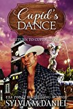 Cupid's Dance: Western Small Town Contemporary Romance (Return to Cupid, Texas Book 3) (Kindle Edition)