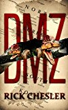 DMZ: A Dinosaur Thriller (Kindle Edition)