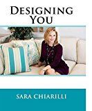Designing You (Kindle Edition)