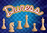 Duress The Game