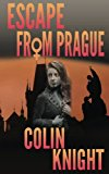 Escape From Prague
