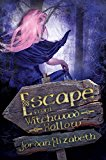 Escape from Witchwood Hollow (Kindle Edition)