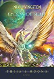 Eyes Wide Shut (Theia's Moons Book 1) (Kindle Edition)