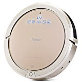 Intelligent Robotic Vacuum Cleaner Cordless Sweeping Cleaning Machine
