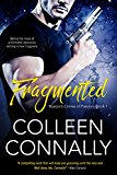 Fragmented: A Serial Killer Thriller (Boston's Crimes of Passion Book 1) (Kindle Edition)