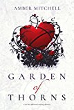 Garden of Thorns (Kindle Edition)