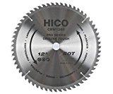 HICO CBW1260 12