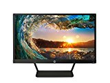 HP Pavilion 22cwa 21.5-inch IPS LED Backlit Monitor