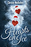 Hearts on Ice (Kindle Edition)