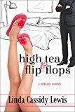 High Tea & Flip-Flops (Kindle Edition)