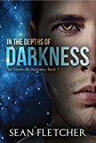 In the Depths of Darkness (Kindle Edition)