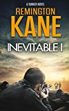 Inevitable I (A Tanner Novel Book 1) (Kindle Edition)