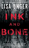 Ink and Bone (Kindle Edition)