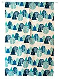 Japanese Noren Doorway Curtain Tapestry 33.5