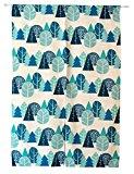 Japanese Noren Doorway Curtain Tapestry 33.5