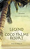 Legend of the Coco Palms Resort