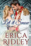 Let It Snow (Passion & Promises Book 1) (Kindle Edition)