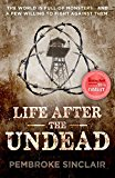 Life After the Undead (Kindle Edition)