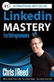 Linkedin Mastery for Entrepreneurs
