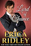 Lord of Chance (Rogues to Riches Book 1) (Kindle Edition)