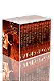 Love in Times of War: boxed set romance bundle (Kindle Edition)