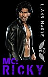 MC: Ricky : Book 10 (Kindle Edition)