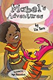 Mabel's adventures (Kindle Edition)