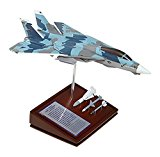 Mastercraft Collection Planes and Weapons Series Boeing F-14A TOMCAT Model Scale:1/62