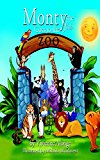 Monty the fish goes to the Zoo (Kindle Edition)