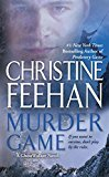 Murder Game (Ghostwalker Novel Book 7) (Kindle Edition)