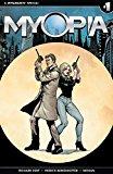 Myopia Special #1 (Kindle Edition)