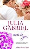 Next to You (Kindle Edition)
