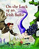 On the Luck of an Irish Sailor (Kindle Edition)