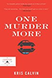 One Murder More (Kindle Edition)