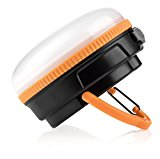 Outdoor Lighting Emergency Light Camping Lights Battery Powered Lanterns Outdoor Lanterns Perfect for Camping Tents Emergencies Flood Lights Outages Home by Okapia