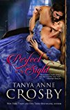 Perfect In My Sight (Redeemable Rogues Book 4) (Kindle Edition)