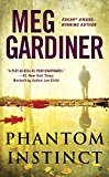 Phantom Instinct (Kindle Edition)