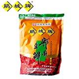 Pixian Red Broad Bean Chili Paste 16oz