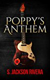 Poppy's Anthem (Kindle Edition)