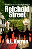 Reichold Street (The Reichold Street Series)