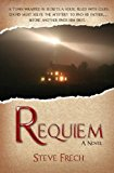 Requiem (Kindle Edition)