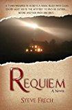 Requiem (Kindle Edition)
