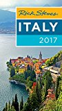 Rick Steves Italy 2017 (Kindle Edition)