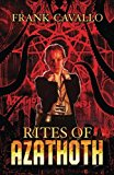 Rites of Azathoth (Kindle Edition)