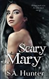 Scary Mary (The Scary Mary Series)