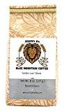 Scotty D's Jamaican Coffee