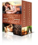 Second Chance Adventure Romance: Special Two Book Edition: Uncharted & Entangled (Serendipity Adventure Romance) (Kindle Edition)