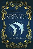 Serenade (Nightmusic Trilogy)