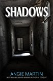 Shadows: Six Terrifying and Thrilling Tales (Kindle Edition)